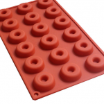 silicone-red-baking-mold-cake-donuts